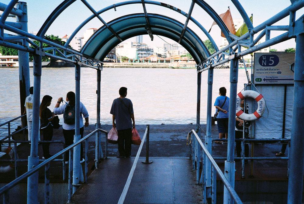 boat-station-bangkok