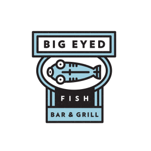 big_eyed_fish-300x300 (1).png