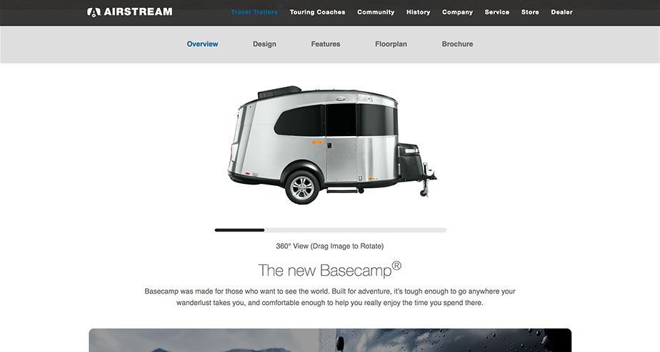 Airstream_Basecamp_Overview_2.jpg