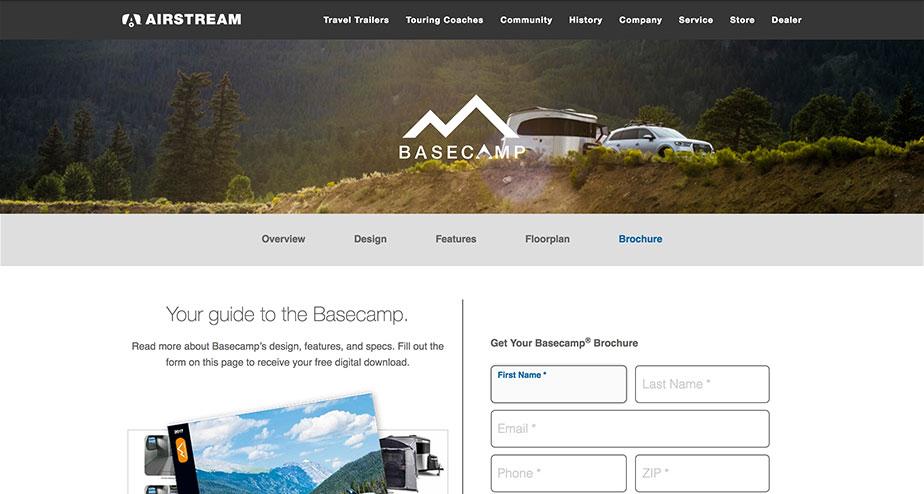 Airstream_Basecamp_Brochure.jpg