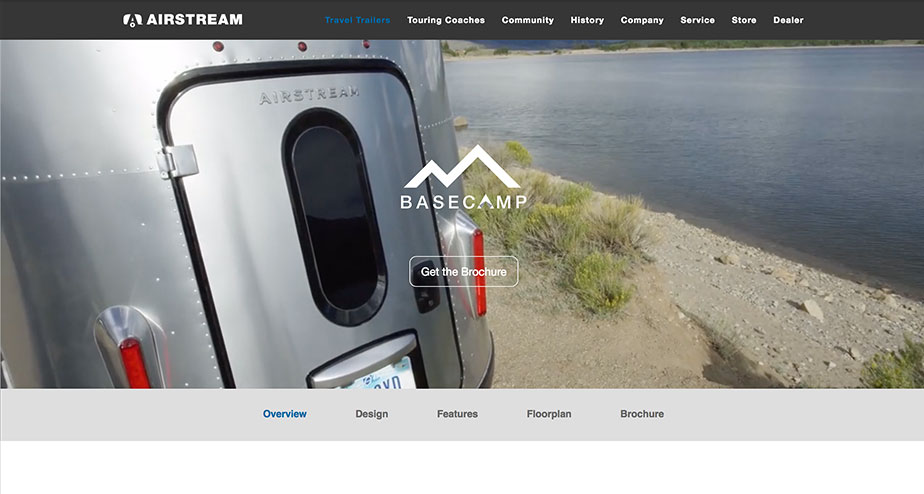 Airstream_Basecamp_Overview.jpg