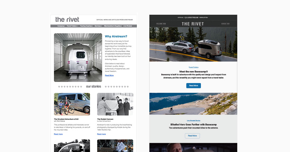 Airstream_Newsletter_Before_After.jpg