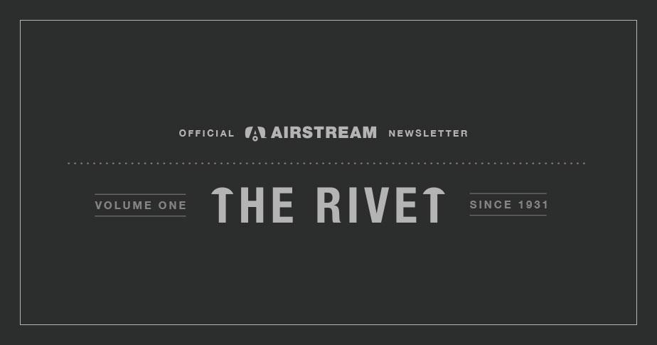 Airstream_The_Rivet.jpg