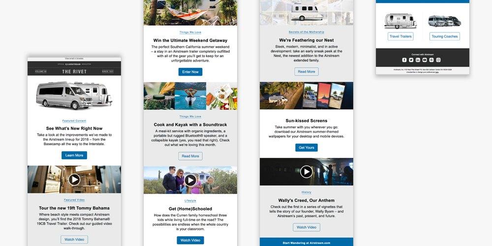 Airstream-Newsletter-Redesign-Full-Newsletter.jpg
