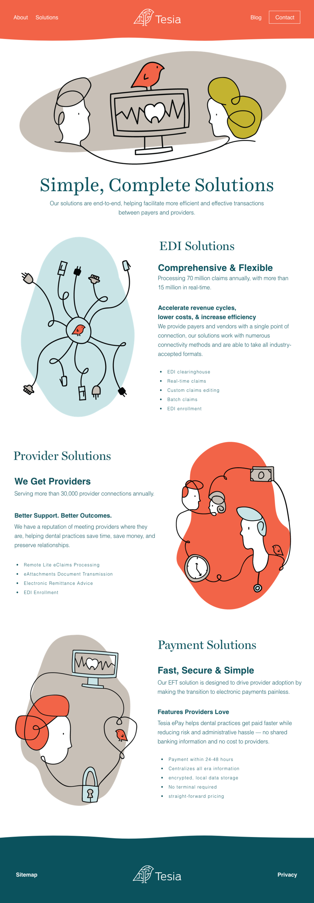 Tesia_Solutions_Page.png