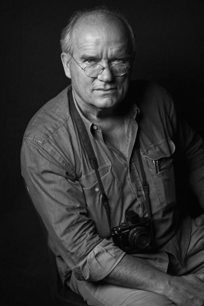 Peter_Lindbergh-Fresh-Faces-682x1023.jpg