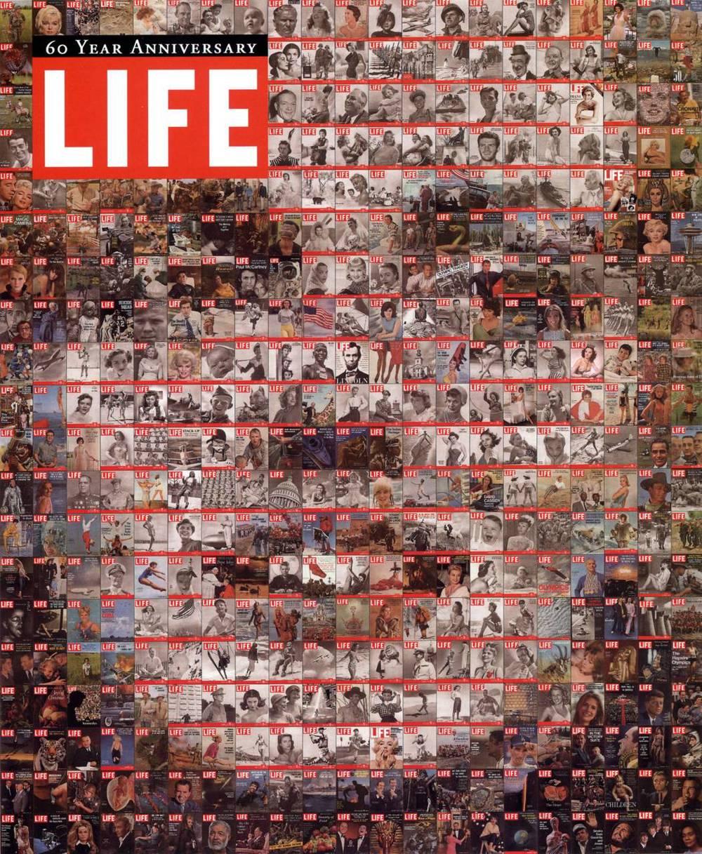 life-60-yr-anniv[1].jpg