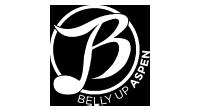 BellyUp.png