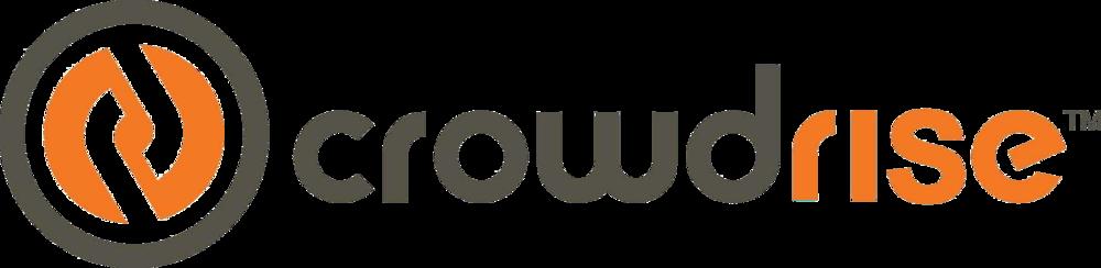 Crowdrise-Logo.png