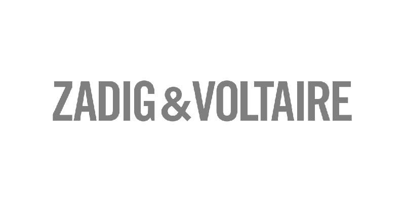 Zadig-&-Voltaire.jpg