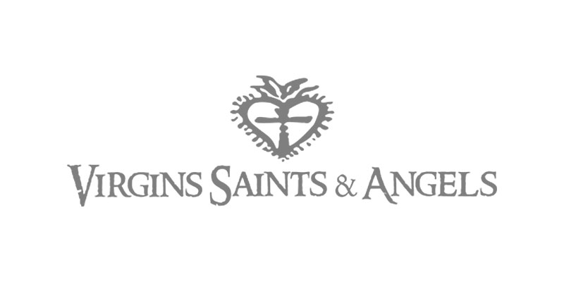 Virgins_Saints_Angels.jpg