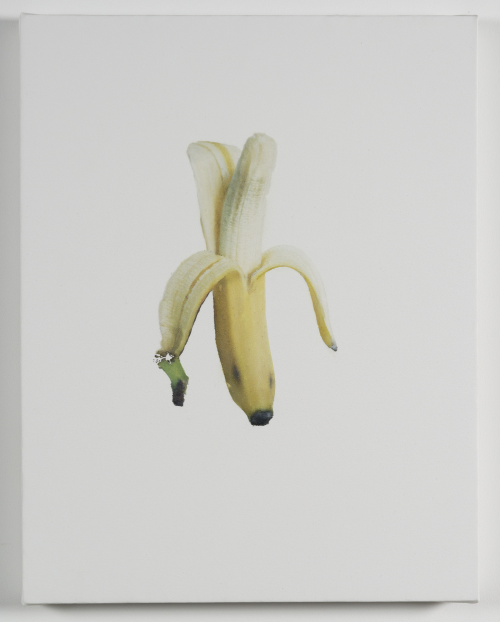 Jpeg (upright banana) 1
