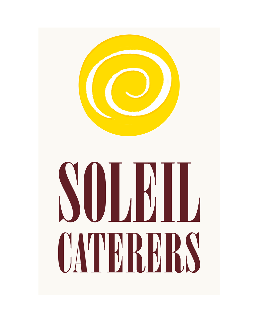 Soleil Caterers