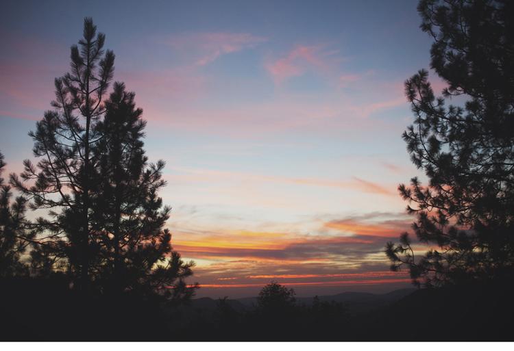 141025-07A LWR Sunset.jpg