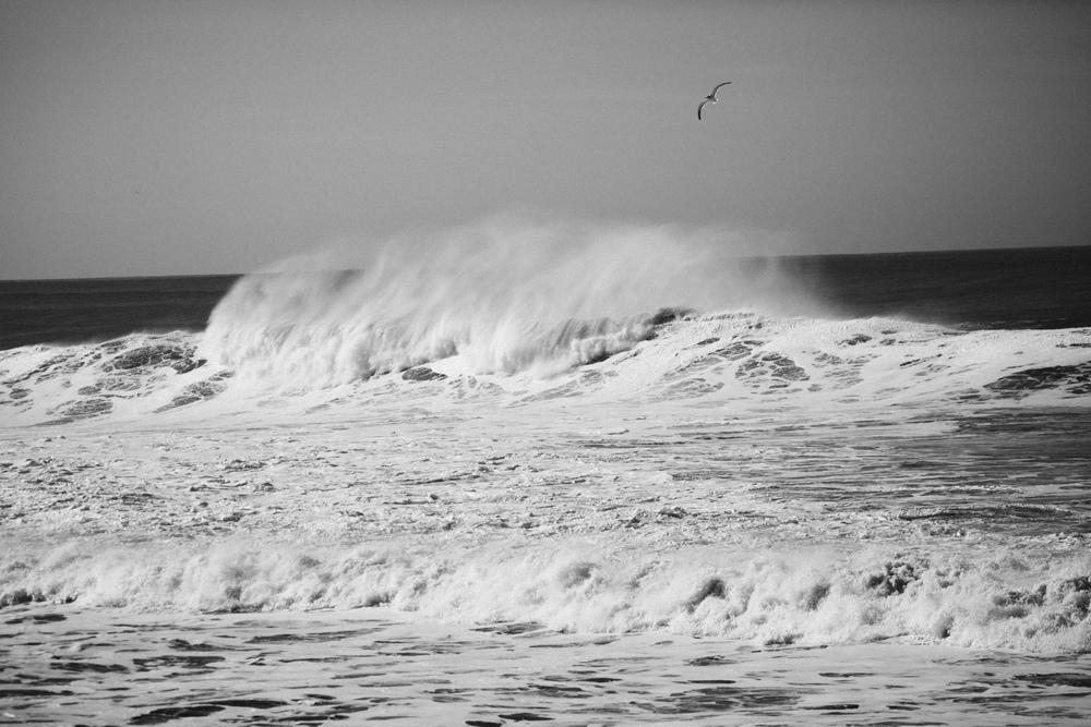 Waves-4.jpg