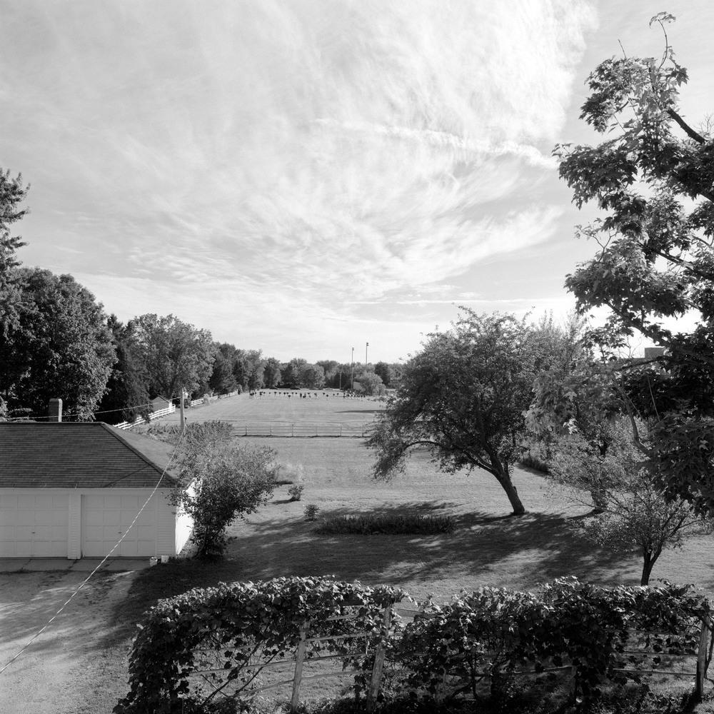 1085-130B RH Back Lawn.jpg