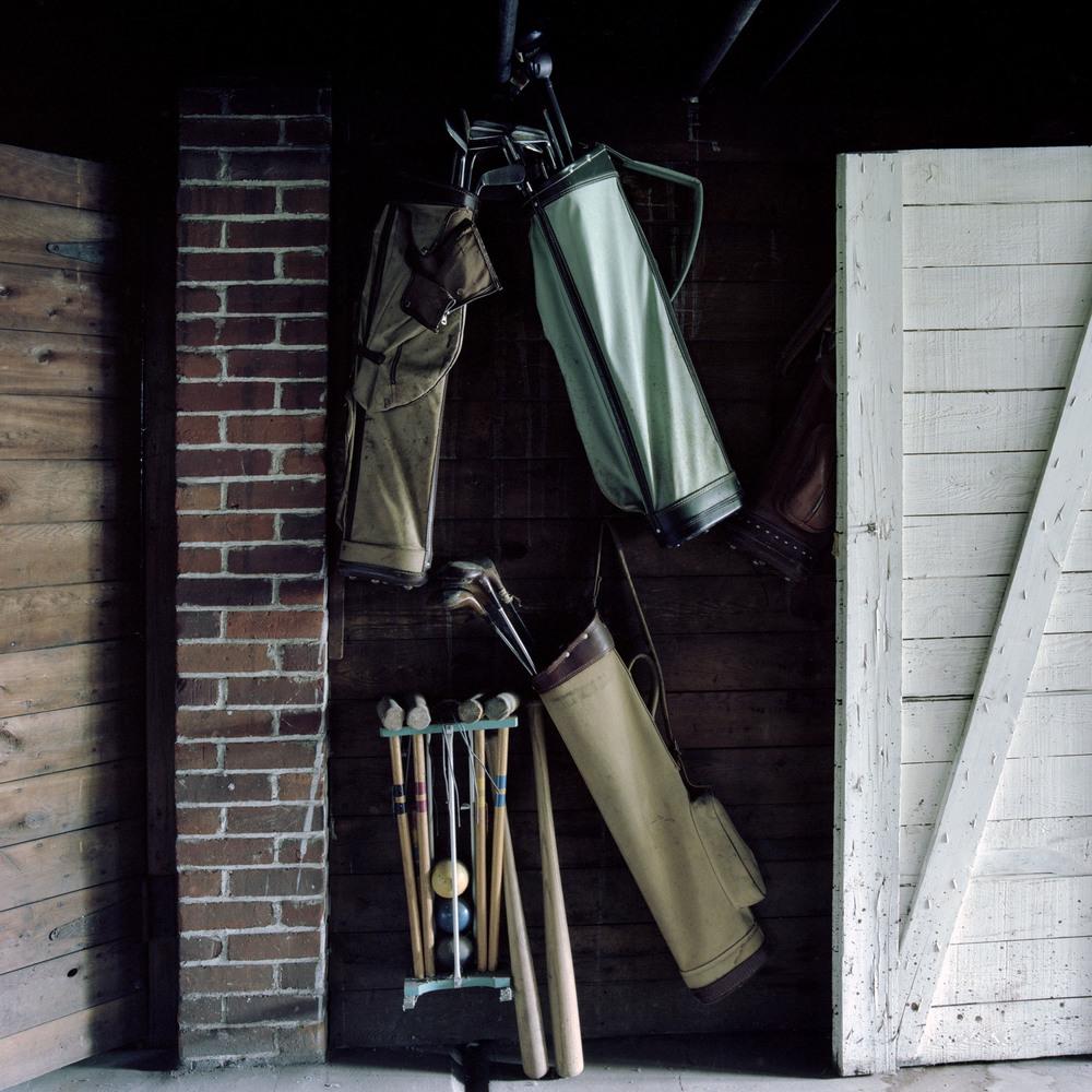 1085-113B RH Golf Clubs.jpg