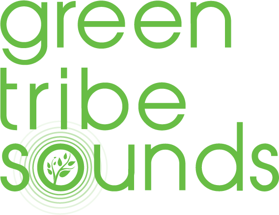 green tribe sounds