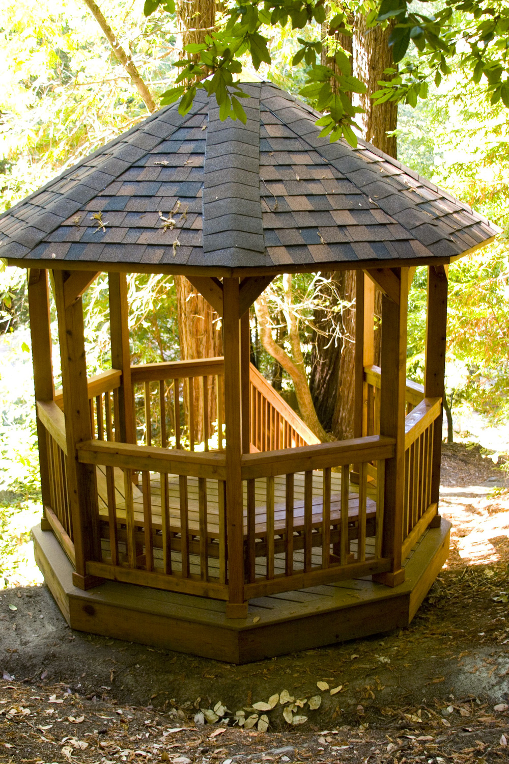 Camp Hammer - Gazebo007.jpg