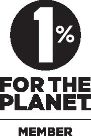 1percent one percent logo black on transparant.png