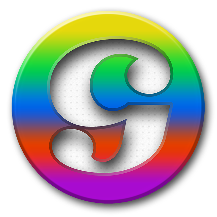 Grandview-For-Mac-app-icon.png