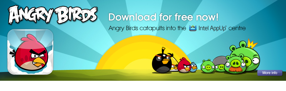 Currys-972-Slider-Angry-Birds_download_v2.jpg