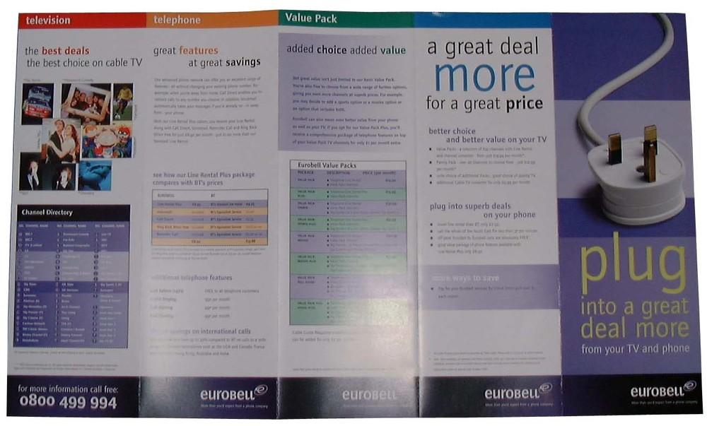 eurobell01