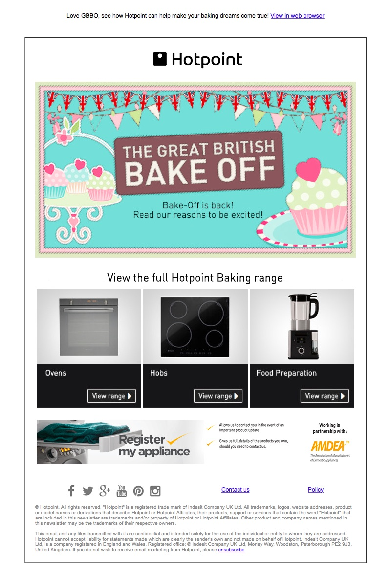 Email-Great-British-Bake-Off-201508221.jpg