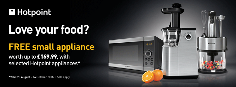 Hotpoint-love-your-food-ultima-807x300-header