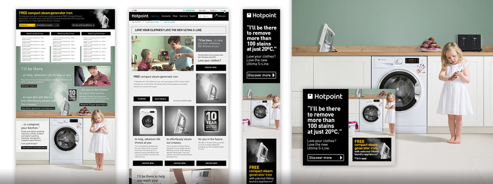 portfolio-hotpoint-love-your-clothes.jpg