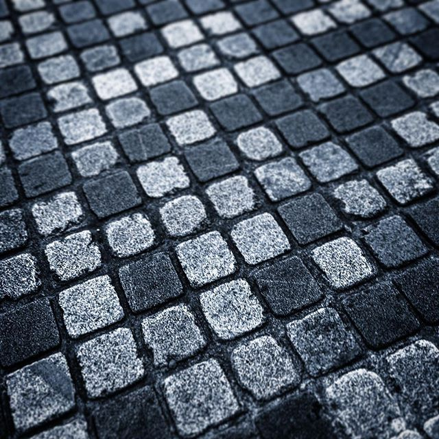 #cubes #squares #cobbles #street #roads #graphical #stones #squared #cubed #random