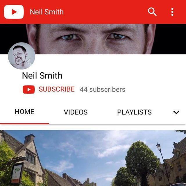 This is my YouTube channel for videos and motorcycle videos and tours of the UK. . https://www.youtube.com/user/neilrsmith . Link is in my profile. Subscribe!!! . #vlog #blog #videos #motorcycles #touring #chat #youtube #touringbike #yamaha #xsr900 #commuting #neilrsmith
