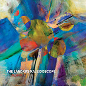 The Brian Landrus Kaleidoscope - Capsule