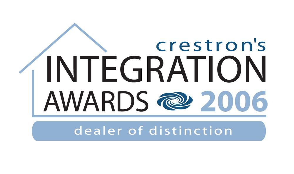 integration06_winner.jpg