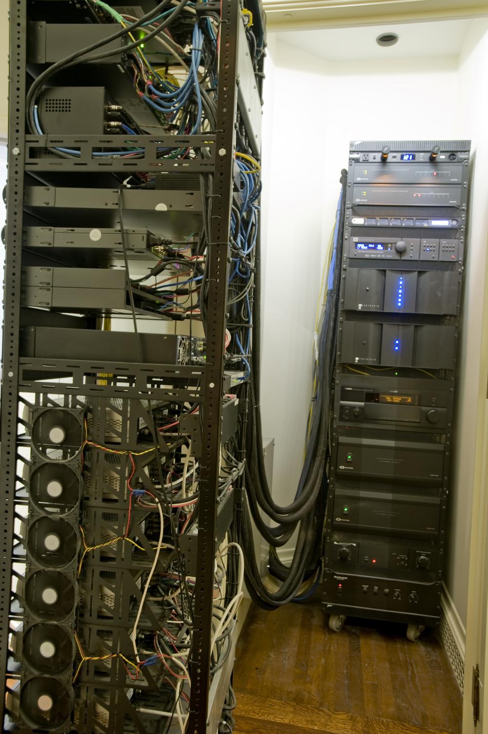 AV racks service view.JPG