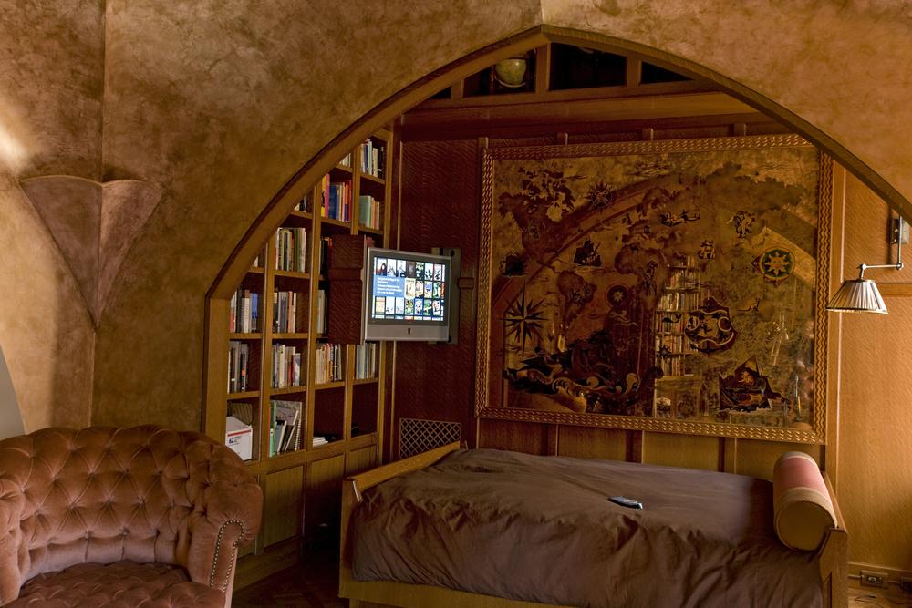Library far shot.JPG