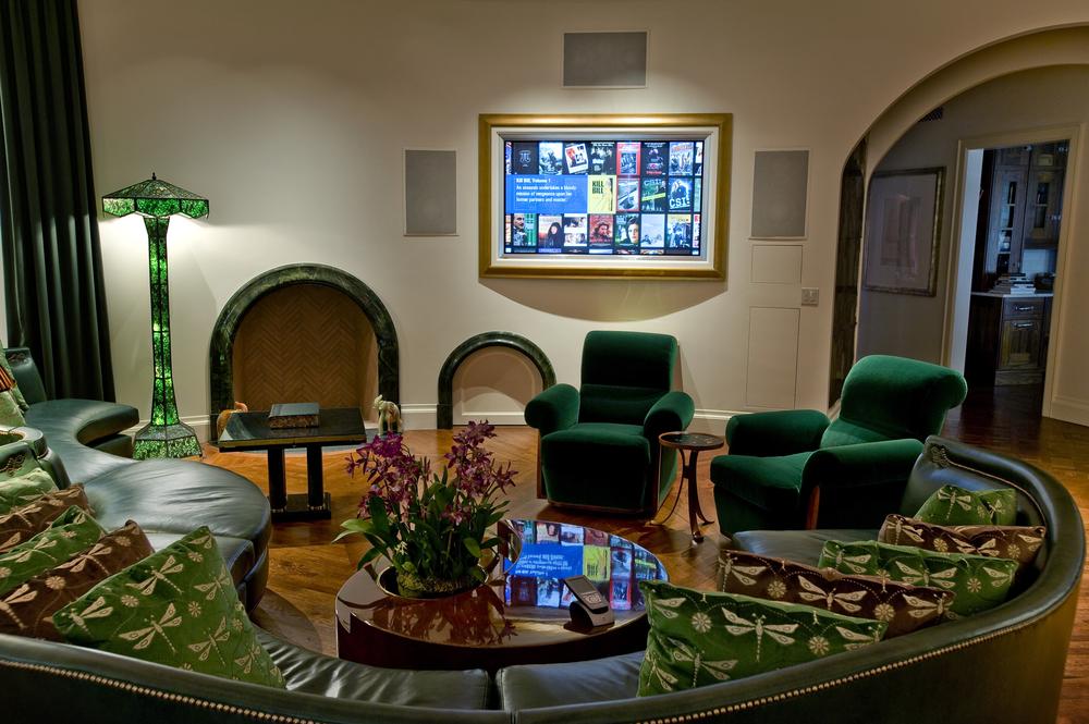 Living Room theater_2.JPG