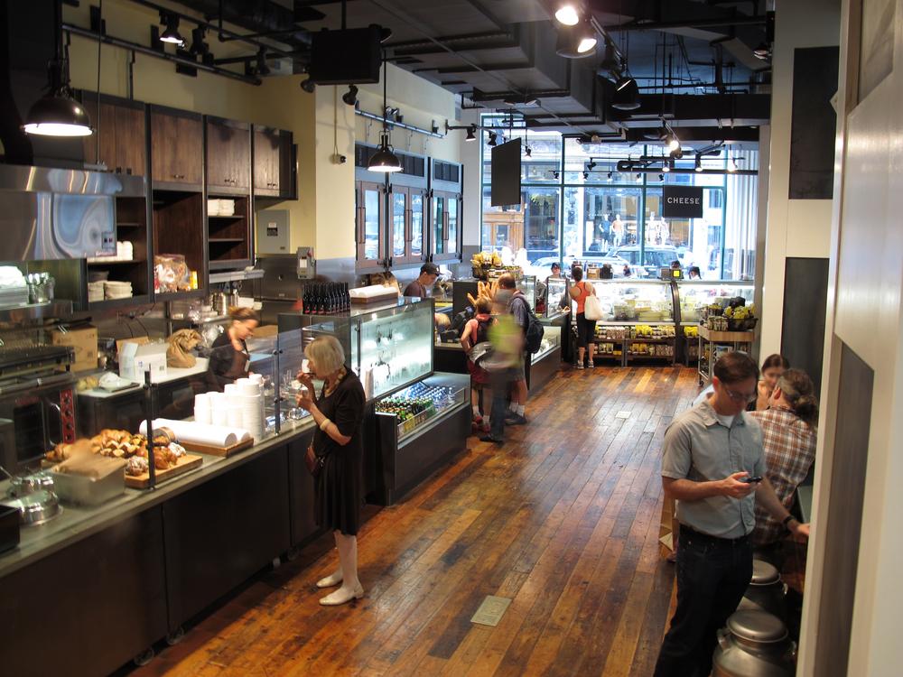 BCNY Cafe.jpg
