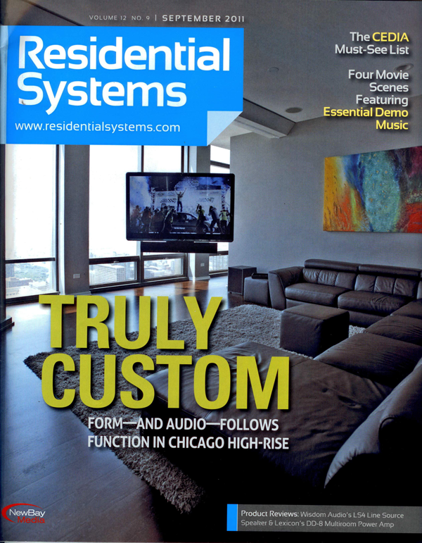 Residential Systems Mag0001.png