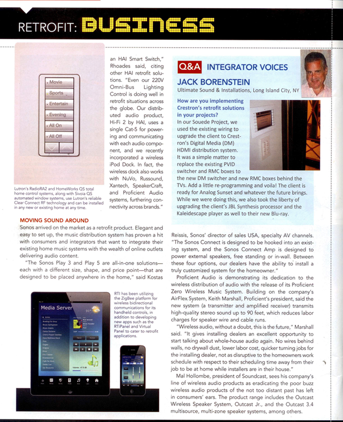Residential Systems Mag Article0001.png