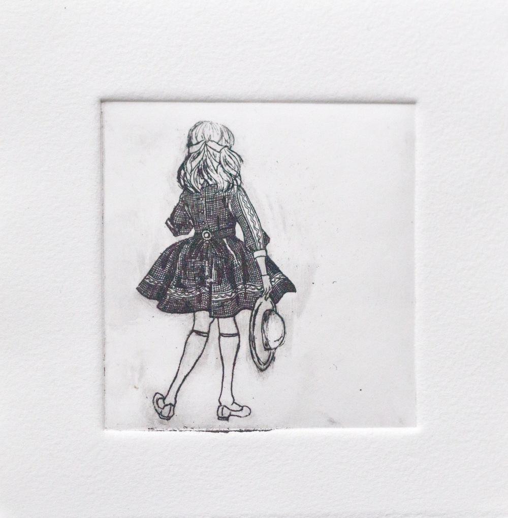 _MG_2424 smaller.jpg