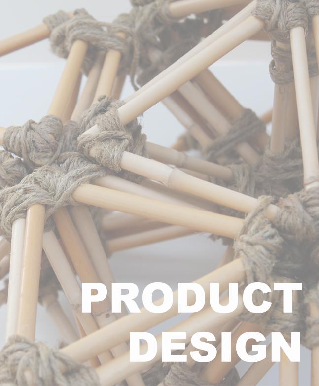 product design 2.jpg
