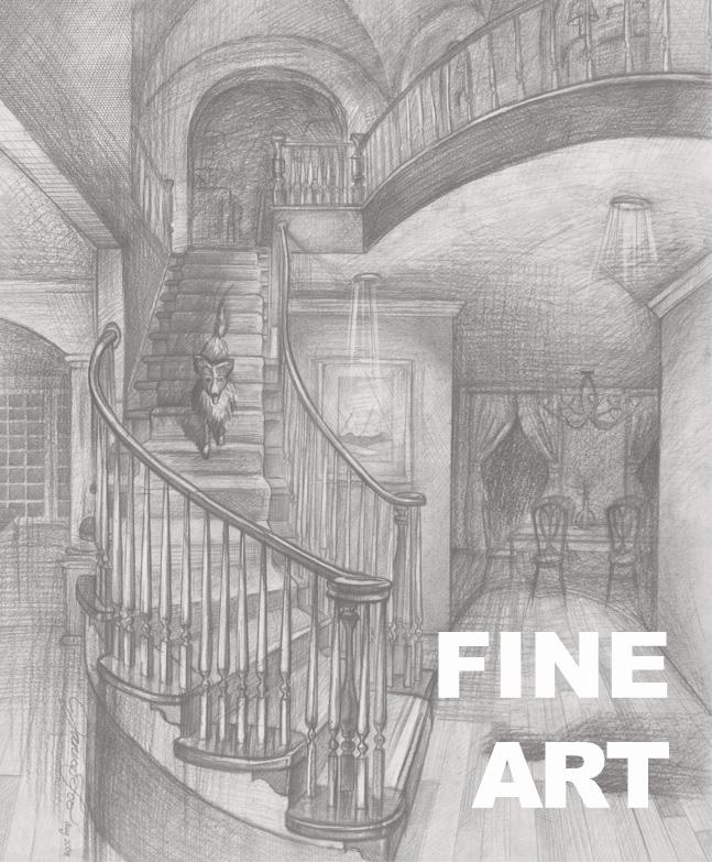 fine art 2.jpg