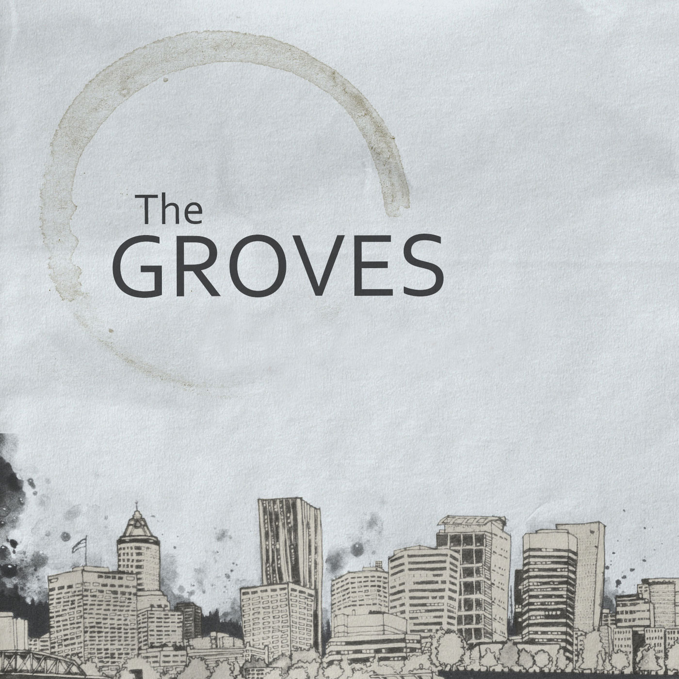 Sermons - The Groves Church