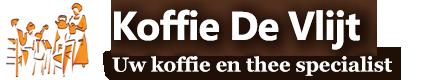 devlijt-logo2.png