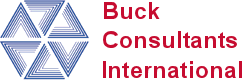 buck-consultants-international_80.png