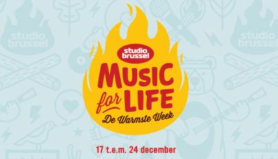 Logo musicforlife.png