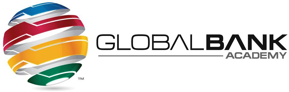 Global Bank Academy.jpg