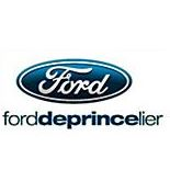 Ford Deprince.jpg