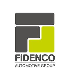 fidenco-logo.png